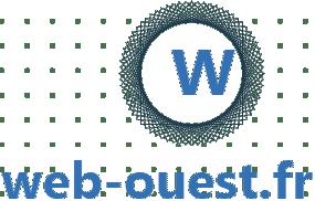 web-ouest.fr