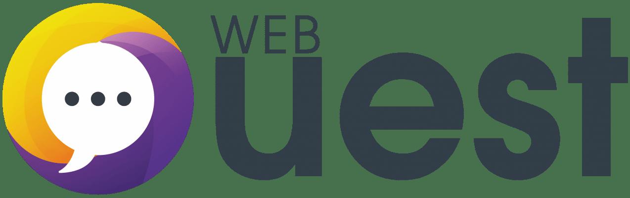 Web Ouest